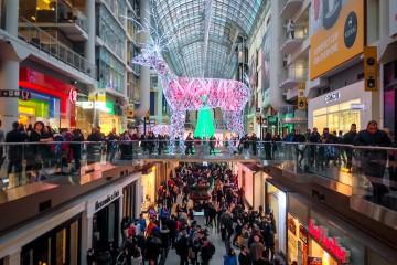 Ako zvýšiť tržby pred Vianocami