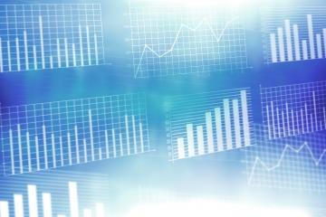 Slovenská sporiteľňa predáva dlhopisy HB Reavis s výnosom 3,35 % ročne