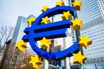 Chýbajúce zdroje pri žiadosti o eurofondy môžete vykryť aj úverom