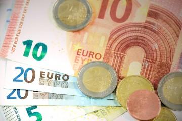 Slovensko má málo ambiciózne rozpočtové ciele, ani tie zrejme nesplní