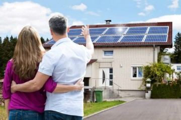 Slováci ešte môžu získať poukážky na slnečné kolektory a tepelné čerpadlá, SIEA vyhlási ďalšie kolá