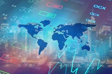 Ceny akcií sú opäť na nezdravých úrovniach ako v minulom roku