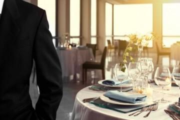 Asociácia hotelov a reštaurácií odmieta obmedzenie hromadných podujatí v interiéroch
