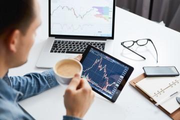 Investori, ktorí sa neboja rizika, majú množstvo možností