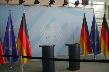 Nemecké firmy sú pre Slovensko dôležité