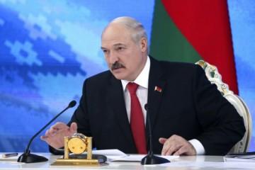 Moskva trvá na zjednotení Ruska a Bieloruska, tvrdí Lukašenko s tým, že takéto niečo odmieta