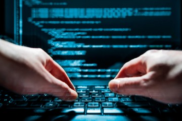 Národný trh s cennými papiermi ochromili kybernetické útoky, Nový Zéland pracuje na ich vyšetrení