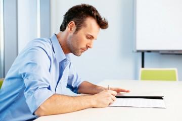 Odborné skúšky pre finančných agentov
