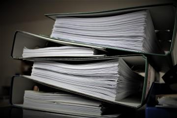 GDPR zvyšuje byrokratickú záťaž podnikateľov, ide o 16 hodín za rok