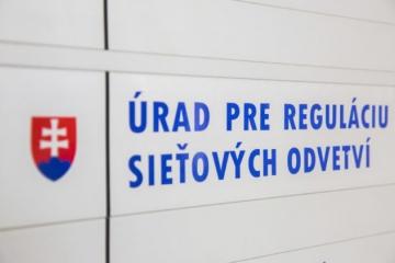 Ministri by mali vymenovať dvoch podpredsedov ÚRSO, navrhnutí sú Mihok a Kubala