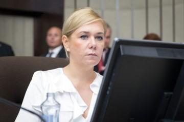 Ministri vnútra V4 a Rakúska budú rokovať aj o migrácii, Saková svoj postoj nemení