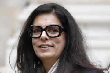 Françoise Bettencourt Meyersová