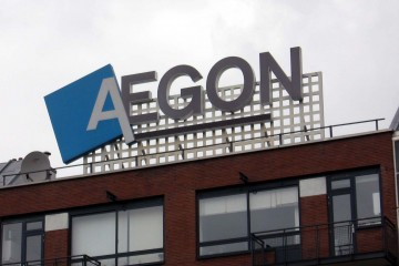 Aegon na Slovensku a v Českej republike skončí, firmy odkúpi NN Group