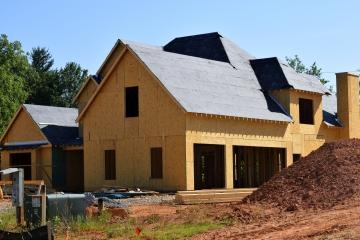 Stavebné sporenie je tradičný produkt pre opatrných