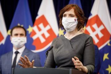 Voľba generálneho prokurátora sa zrejme zmení, Remišová odmietla cielenie na expolitika Lipšica