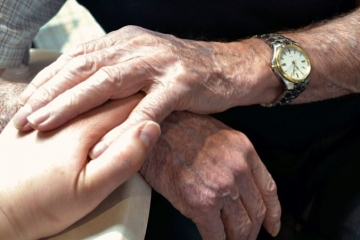 Taliani rozhodli o schválení eutanázie, Vatikán zdôrazňoval katolícku doktrínu