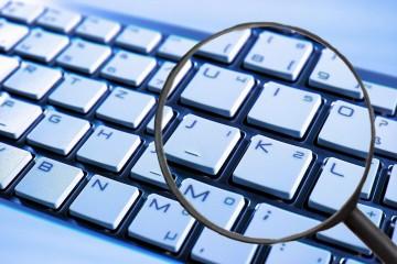 NBS varuje pred podvodníkmi, ktorí sa snažia od klientov získať citlivé údaje
