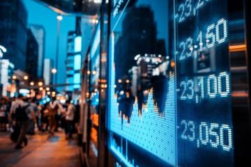 Investičný trh