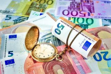 Možnosti investovania v kratšom časovom horizonte