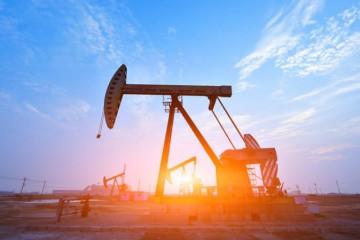 Ľahká americká ropa si pripísala 0,3 percenta, zdražela aj ropa Brent