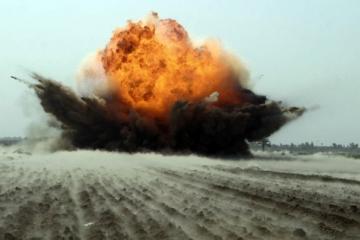 Explózia bomby v Kábule si vyžiadala 12 mŕtvych, zranených hospitalizovali