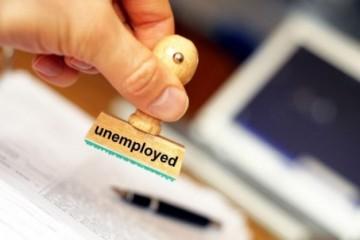 Nezamestnanosť na Slovensku sa drží pod piatimi percentami, najnižšia je v okrese Trenčín
