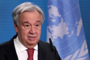 Najbohatším ľuďom narástol počas pandémie majetok o bilióny eur, šéf OSN vyzval na ich zdanenie