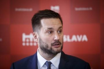Koronakríza udrela aj na Bratislavu, mestskí poslanci schválili úvery za milióny eur