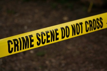 Tajomnosť kryptomien láka aj kriminálnikov, hrozieb je viac