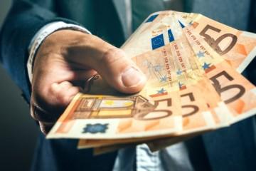 V projekte Prvá pomoc už odišlo žiadateľom o štátne príspevky takmer 126 miliónov eur
