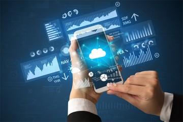 Technológia agregácie účtov