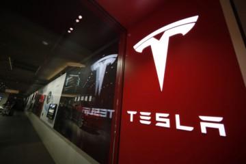 Tesla nakúpila bitcoin za 1,5 miliardy dolárov, chce ho akceptovať aj pri predaji svojich produktov