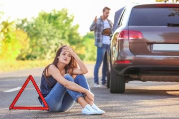 Dovolenka autom? Problémy môžu robiť najmä poruchy