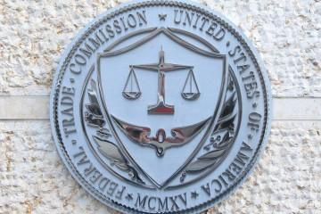 Federálna obchodná komisia