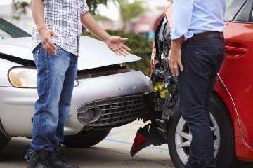 Poistenie motorových vozidiel nerieši len nehody