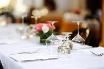 Kurzarbeit využíva polovica nemeckých firiem, v gastronómii je to až 99 percent