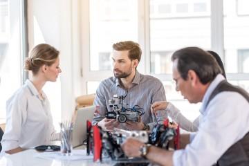 patent daň podnikateľ superodpočet