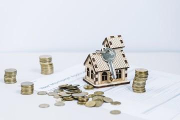 Hypotéku na Slovensku banky poskytnú aj ľuďom zamestnaným v cudzine