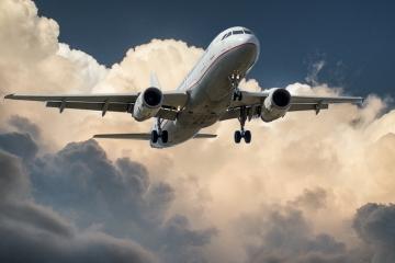 Cestovateľským hitom je Florida, teraz dostupnejšia než kedykoľvek predtým