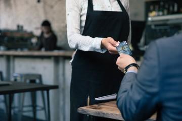 Neautorizované platby sa dajú reklamovať, nie však vždy