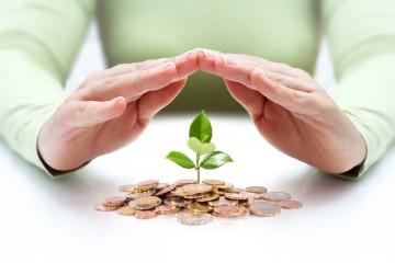 udržateľné podnikanie