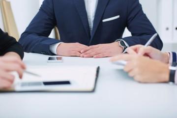 Firmy robia pri ochrane osobných údajov množstvo chýb