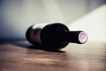 Víno, ktoré sa piť neoplatí