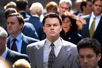 5+1 filmov, vktorých dominujú silné podnikateľské postavy