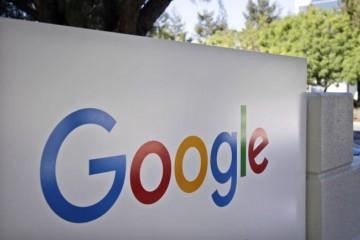 Google vlani na Slovensku odviedol daň 50-tisíc eur, ale s digitálnou daňou čakáme na globálnu dohodu