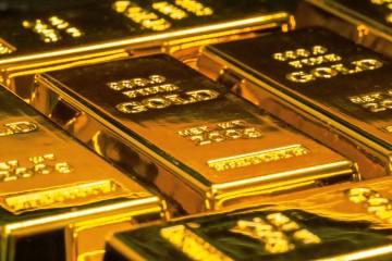 investovanie do zlata