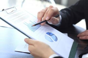 ETF a podielové fondy