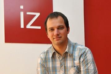 Michal Páleník: Štát porušuje vlastné pravidlá, najväčšiu reformu potrebuje školstvo