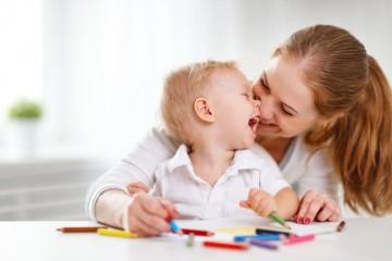 Island je najlepšou krajinou na založenie rodiny, Slovensko je v spodnej časti rebríčka