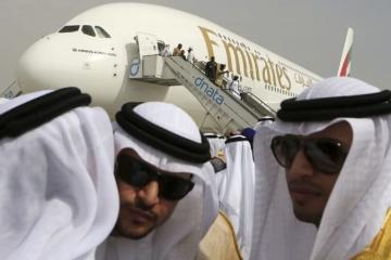 Airbus získal kľúčový kontrakt na pokračovanie výroby najväčšieho dopravného lietadla A380